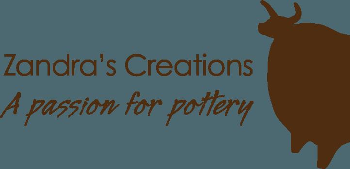 Zandra's Creations Logo